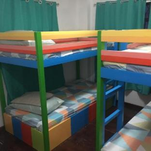 picture 2 of Joyful Island Hostel