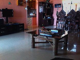 picture 3 of Nap Sack -Backpacker Dorm room  Anilao Batangas