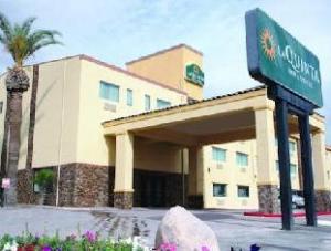 La Quinta Inn & Suites Tucson – Reid Park