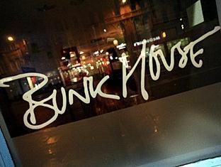 /et-ee/bunkhouse/hotel/cardiff-gb.html?asq=jGXBHFvRg5Z51Emf%2fbXG4w%3d%3d