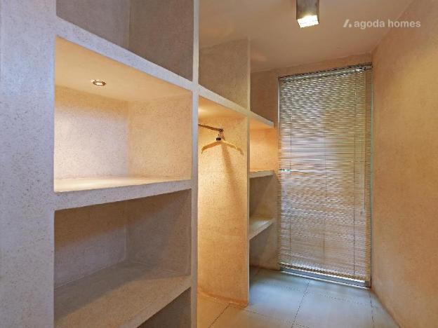 BaliJoanyvillas-Villa Batavia 1Bedroom privatepool