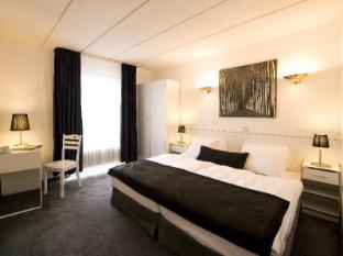/city-inn-hotel-leipzig/hotel/leipzig-de.html?asq=jGXBHFvRg5Z51Emf%2fbXG4w%3d%3d