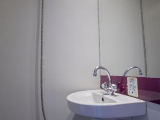 Copenhagen GO Hotel Copenhagen - Double room bath