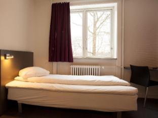 Copenhagen GO Hotel Copenhagen - Single room
