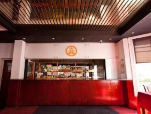 Cranford Hotel London - Pub/Lounge