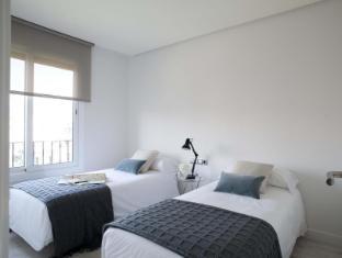 Eric Vökel Boutique Apartments – Gran Via Suites Barcelona - Interior