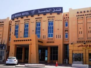 /al-massa-hotel/hotel/al-ain-ae.html?asq=jGXBHFvRg5Z51Emf%2fbXG4w%3d%3d