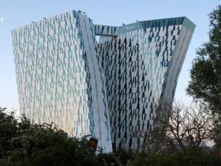 /it-it/ac-hotel-by-marriott-bella-sky-copenhagen/hotel/copenhagen-dk.html?asq=jGXBHFvRg5Z51Emf%2fbXG4w%3d%3d