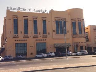 /al-massa-hotel-1/hotel/al-ain-ae.html?asq=jGXBHFvRg5Z51Emf%2fbXG4w%3d%3d