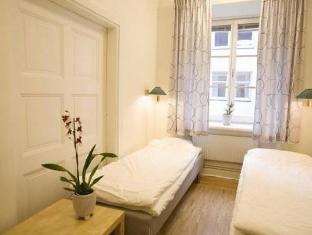 /vi-vn/birka-hostel/hotel/stockholm-se.html?asq=3BpOcdvyTv0jkolwbcEFdtlMdNYFHH%2b8pJwYsDfPPcGMZcEcW9GDlnnUSZ%2f9tcbj