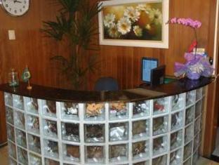 /th-th/ace-suites-hostel/hotel/rio-de-janeiro-br.html?asq=jGXBHFvRg5Z51Emf%2fbXG4w%3d%3d