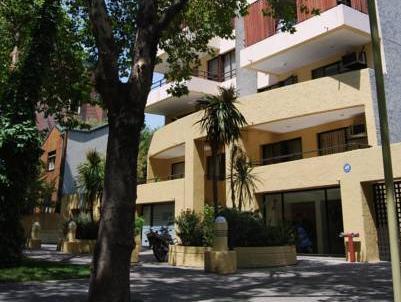 La Dehesa House