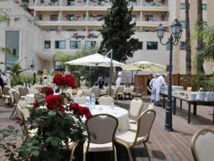 /ro-ro/legacy-hotel/hotel/jerusalem-il.html?asq=m%2fbyhfkMbKpCH%2fFCE136qZcj2AodXbBwFAwzyw7p10r5dG7h8QGAh3CdfpCdERzG