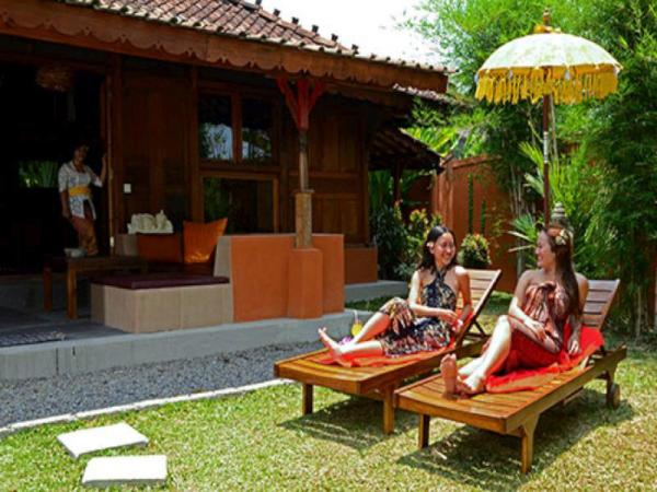 Villa Maha Dewa - Bali, Indonesia - Great discounted rates!