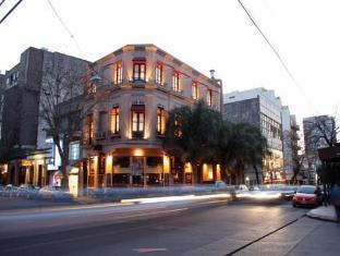 /et-ee/palermo-soho-loft/hotel/buenos-aires-ar.html?asq=jGXBHFvRg5Z51Emf%2fbXG4w%3d%3d