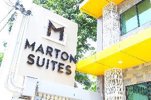 picture 1 of Marton Suites