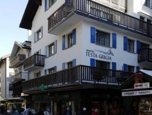 /fi-fi/hotel-garni-testa-grigia/hotel/zermatt-ch.html?asq=vrkGgIUsL%2bbahMd1T3QaFc8vtOD6pz9C2Mlrix6aGww%3d