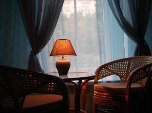 Kitay-Gorod Hotel