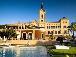 /sant-pere-del-bosc-hotel-spa/hotel/lloret-de-mar-es.html?asq=jGXBHFvRg5Z51Emf%2fbXG4w%3d%3d