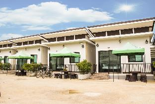 %name Thongsuk Mini Resort หัวหิน/ชะอำ
