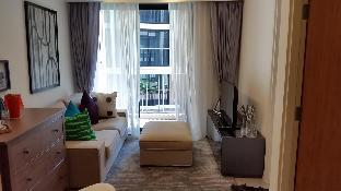 %name 1 Bedroom on Ploenchit กรุงเทพ