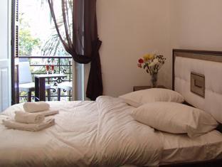 /hu-hu/hotel-royal/hotel/cairo-eg.html?asq=m%2fbyhfkMbKpCH%2fFCE136qbXdoQZJHJampJTaU6Q8ou26UvQZ%2fA2qPz1Oo7VfUm70