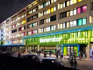 /it-it/generator-hostel-copenhagen/hotel/copenhagen-dk.html?asq=jGXBHFvRg5Z51Emf%2fbXG4w%3d%3d