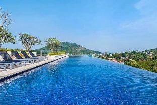 %name The Base Height Condo Phuket ภูเก็ต