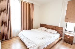 Taga Home ICON56 Standard 3 Bedroom Apartment 5