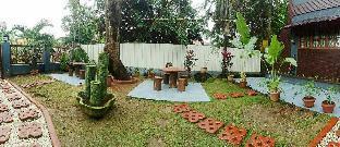 picture 5 of Siete Verano Guest House