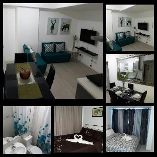 picture 2 of Gateaway Resort @ Azure Urban Residences