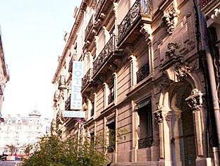 /hotel-de-la-comedie/hotel/montpellier-fr.html?asq=jGXBHFvRg5Z51Emf%2fbXG4w%3d%3d