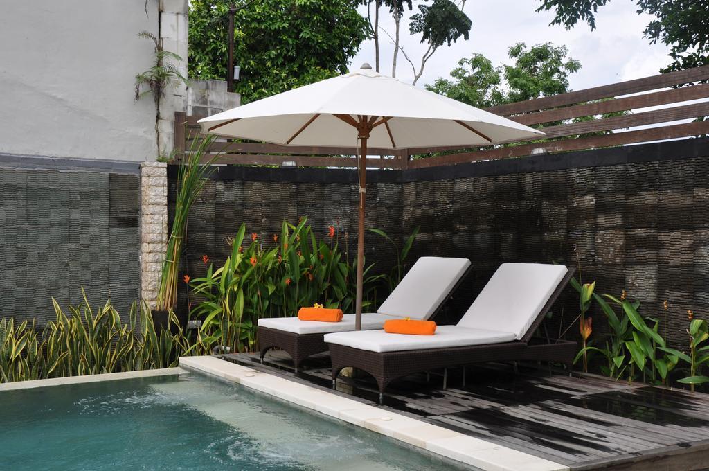 Villa Anais Bukit Bali