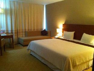 スニー グランド ホテル & コンヴェンション センター Sunee Grand Hotel&Convention Center