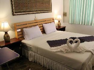 CアンドC リゾート C & C Resort