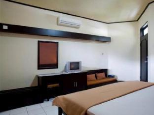 Dayu Beach Inn
