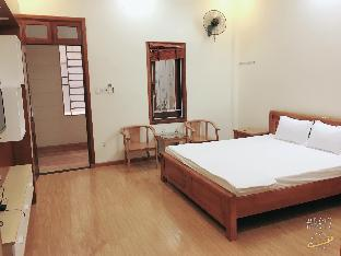 Duong Ha Hotel