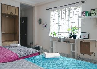 SG Tels # Sunny room 404