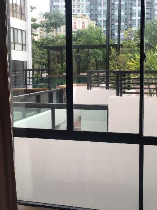 %name Modern spacious well located 2 bedroom apartment 2 พัทยา