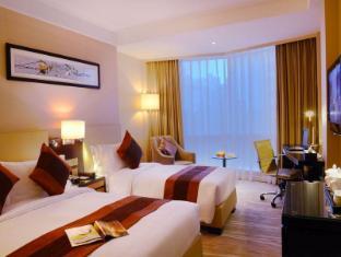 Kingdo Hotel Zhuhai Zhuhai - Guest Room