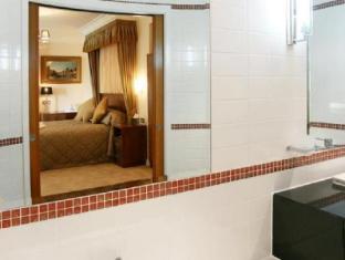 Legends Hotel Brighton and Hove - Interior