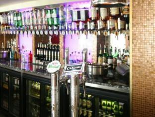 Legends Hotel Brighton and Hove - Pub/Lounge