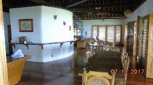 picture 3 of SIQUIJOR LUXURY HOUSE ON BEACH