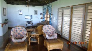 picture 4 of SIQUIJOR LUXURY HOUSE ON BEACH