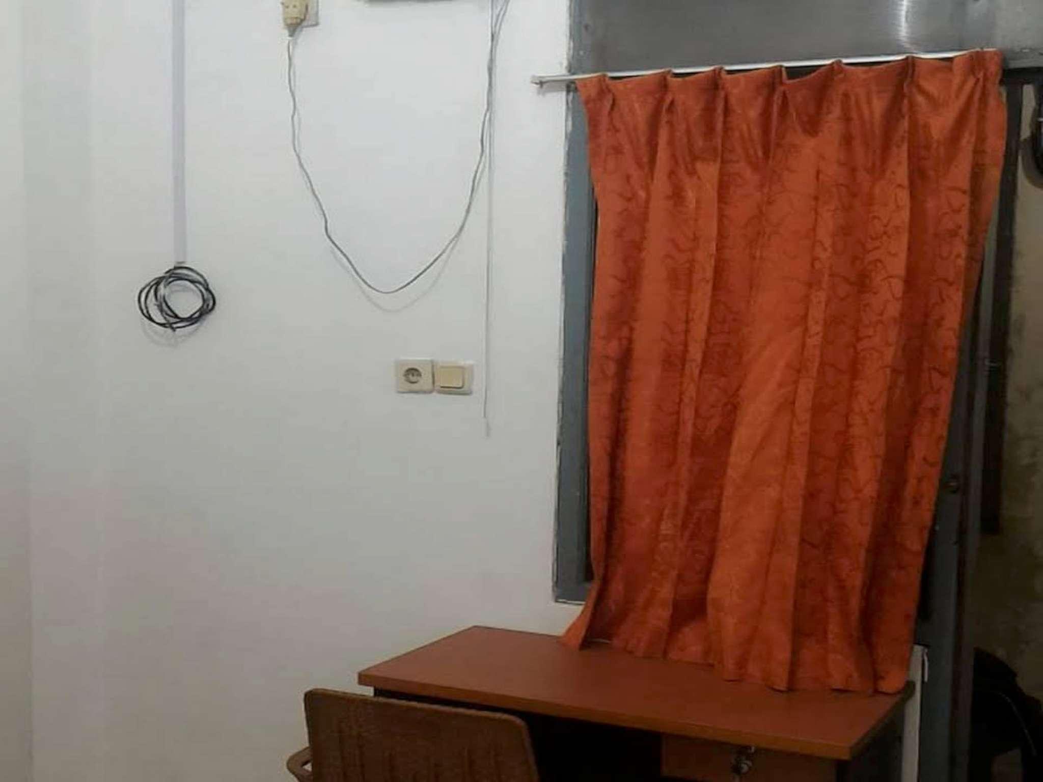 Room 79 Kos U9A