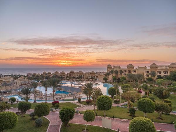 Serenity Makadi Beach Hurghada
