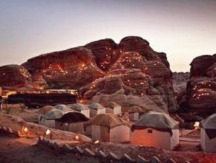 /seven-wonders-bedouin-camp/hotel/petra-jo.html?asq=GzqUV4wLlkPaKVYTY1gfioBsBV8HF1ua40ZAYPUqHSahVDg1xN4Pdq5am4v%2fkwxg