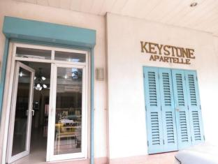 Keystone Apartelle