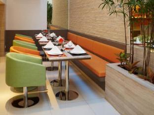Citypoint Hotel Bangkok - Restaurant