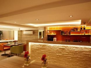Citypoint Hotel Bangkok - Pub/Lounge
